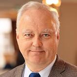 Burkhard Scholz