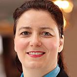 Kathrin Strempel
