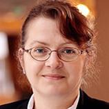Silke Kurzmann